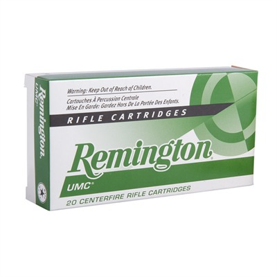 45-70 GOV. 405gr. SP Remington 1